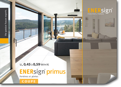 ENERsign_Coupe_primus_FR
