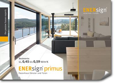 ENERsign_Produktinfo_primus_D