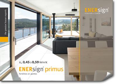 ENERsign_Produktinfo_primus_FR