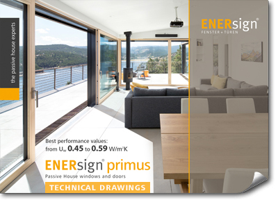 ENERsign_Technical_Drawings_primus_GB