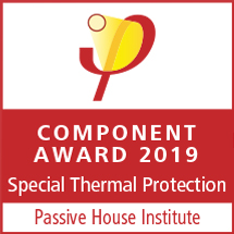 award_thermal-protect
